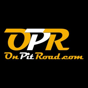 On Pit Road Custom Shirts & Apparel