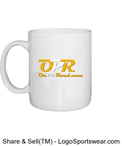 OPR Coffee Mug Design Zoom
